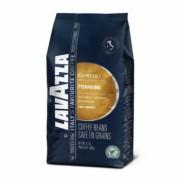 Lavazza Pienaroma cafea boabe - 1kg