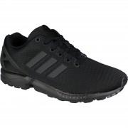 Pantofi sport barbati adidas Performance Zx Flux S32279