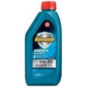 Ulei Havoline Energy 5W30 -4L