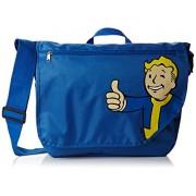 Fallout 4 VAULT Boy Borsa Messenger