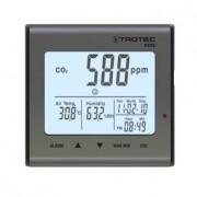 TROTEC CO2-Luftqualitätsmonitor BZ25