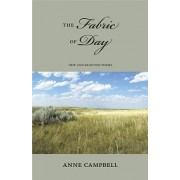 The Fabric of Day: New and Selected Poems