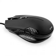 Mouse ACME MS12 negru