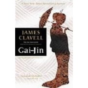 James Clavell's Gai-Jin by James Clavell