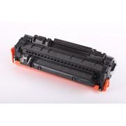Texas Elements Toner Cartridge for HP Compatible CE505A 05A LaserJet P2035/P2035n/P2050 series
