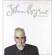 John Bryne: Sitting Ducks by John Byrne