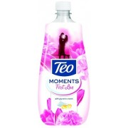 Sapun Teo Lichid Moments Love 900ml