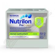 Nutrilon Protein Supplement ProExpert 50x1g