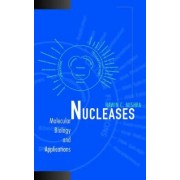 Nucleases by Nawin C. Mishra