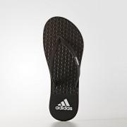 Adidas Дамски Джапанки Eezay Soft W BB0509