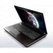 Lenovo IdeaPad G700 i-3 3110M