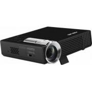 Videoproiector Portabil Asus P2E WXGA 3500 lumeni