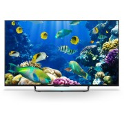 Smart Tv 102cm Sony KDL-40W705C Full HD