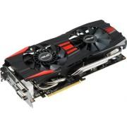 AMD Radeon R9 280 3GB 384bit R9280-DC2T-3GD5 ASUS