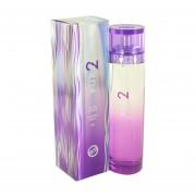 Torand - 90210 Pure Sexy 2 Eau De Toilette Spray Perfume Para Mujer 100 ML