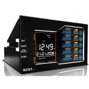 NZXT Fan controller NZXT Sentry LX SEN-001LX