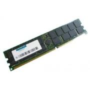 Hypertec 2600776-300-HY RAM Module - 512 MB - DDR SDRAM - 266 MHz DDR2
