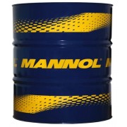 Mannol Universal SG/CD 15W40 60L SG/CD