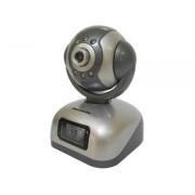 PEN DRIVE 16GB USB (DT101G2/16GB) NERA