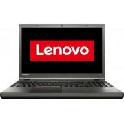 "Laptop Lenovo ThinkPad T540P (Procesor Intel® Core™ i7-4600M (4M Cache, up to 3.60 GHz), Haswell, 15.5""3K, 8GB, 1TB, nVidia GeForce GT 730M@1GB, Tastatura iluminata, FPR, Win7 Pro 64)"