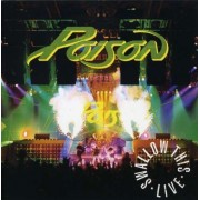 Poison - Swallow This (0724358453027) (1 CD)