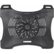 Stand Racire Laptop Thermaltake Massive 14 X 15 Black