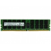 SERVER MEMORY 16GB PC17000 REG/HMA42GR7MFR4N-TF HYNIX