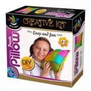 Joc de Creatie - KreativeKit - Pillow