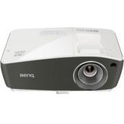 Videoproiectoare - Benq - TH670