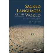 Sacred Languages of the World: An Introduction
