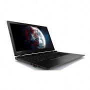 Portátil Lenovo IdeaPad 100-15 SSD 128GB Intel Core i3