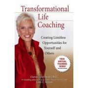 Transformational Life Coaching by Cherie Carter-Scott