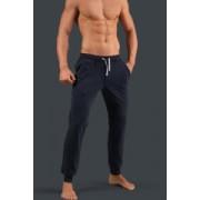 Homeware Pants 865
