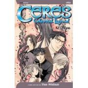 Ceres: Celestial Legend: v. 12 by Yuu Watase