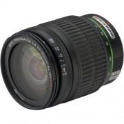 Obiectiv PENTAX DA 17-70mm F4 AL [IF] SDM