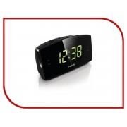 Часы Philips AJ3400/12