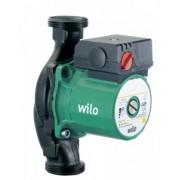 Pompa de recirculare WILO STAR STG 25/6
