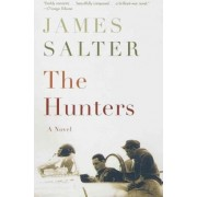 The Hunters by James Salter