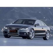 Kit exterior original Audi A5 S5