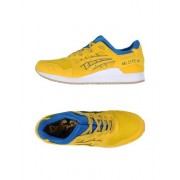 ASICS TIGER GEL-LYTE III - CHAUSSURES - Sneakers & Tennis basses - on YOOX.com