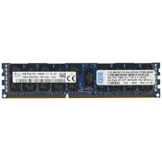 90Y3109 IBM 8GB (2RX4) 1.5V PC3-12800 CL11 ECC DDR3 1600MHZ LP RDIMM 90Y3111