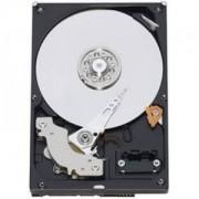 твърд диск HDD 1TB SATAIII Caviar Blue 7200rpm 64MB cache - WD10EZEX