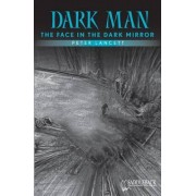 The Face in the Dark Mirror (Blue Series) by Peter Lancett
