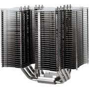 Cooler CPU Silverstone Heligon SST-HE02