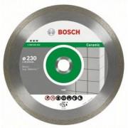 Disc Diamantat Best for Ceramic,D=180mm