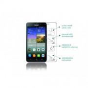 Ochranné tvrdené sklo pre Huawei Ascend G620S-MOVANO
