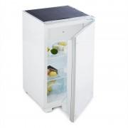 Klarstein Coolzone 120 Réfrigérateur encastrable 105l + freezer 15l classe A+