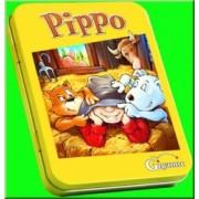 Pippo farm
