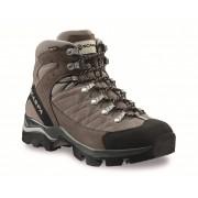 Scarpa Kailash GTX - Taupe - Cigar - Trekking Stiefel 46,5