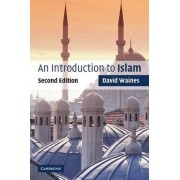 An Introduction to Islam by Professor David Waines